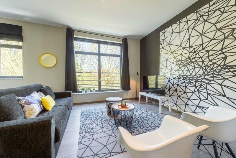 Smartflats Design - Schuman