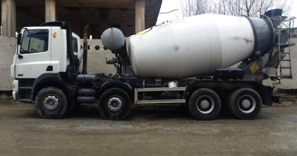 Пенза бетон 58 жидкое мыло в цементный раствор зачем