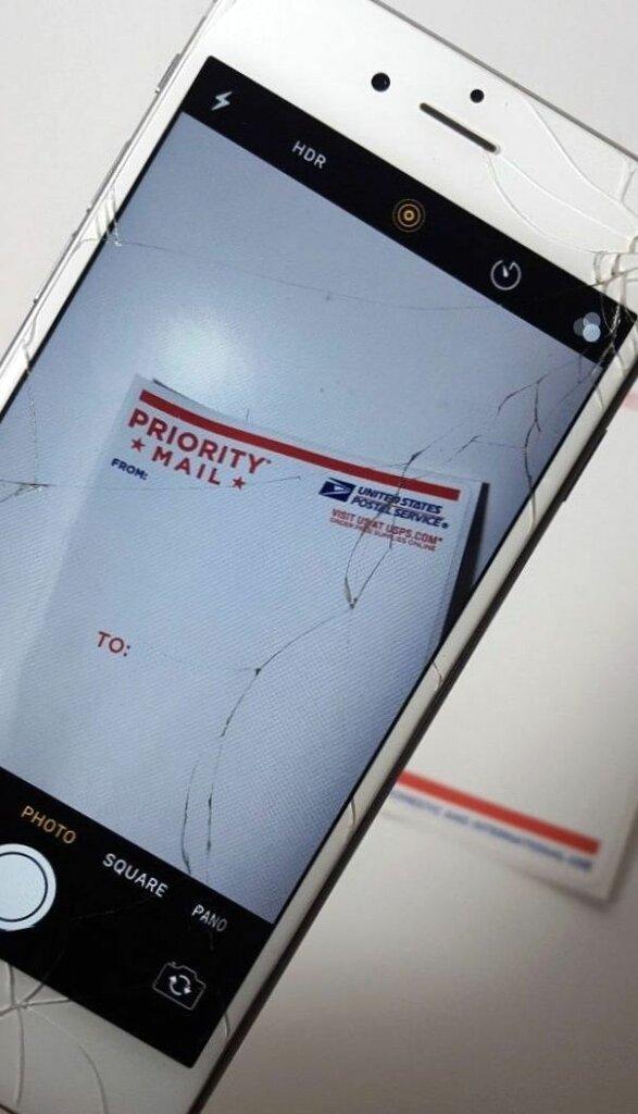 ремонт айфонов в саратове юбилейный