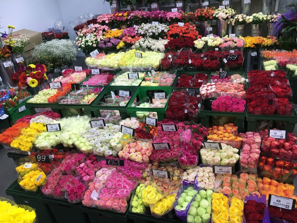 Цветов, оптовая цены на цветов нижний новгород