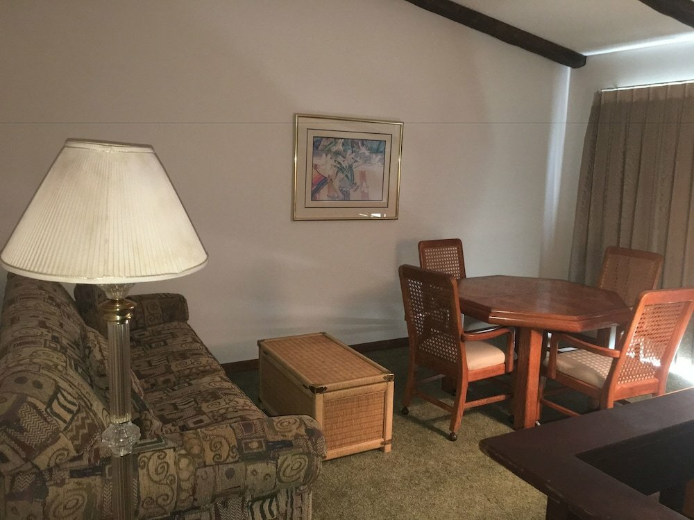 French lick springs hotel, how i tricked my wife into fucking a black man