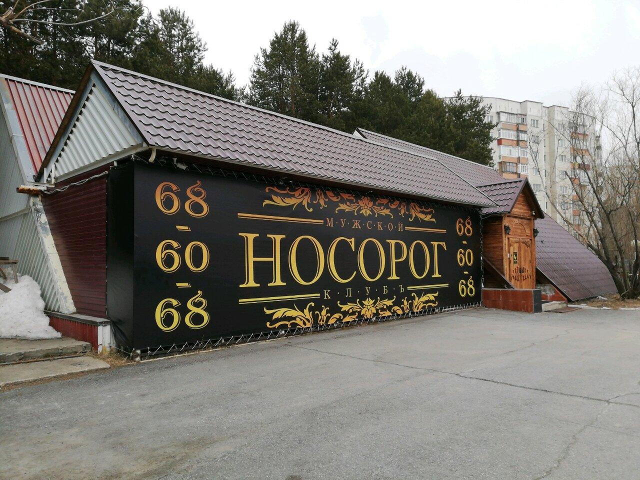 Мужской клуб сургут носорог волейбольный клуб в москве записаться