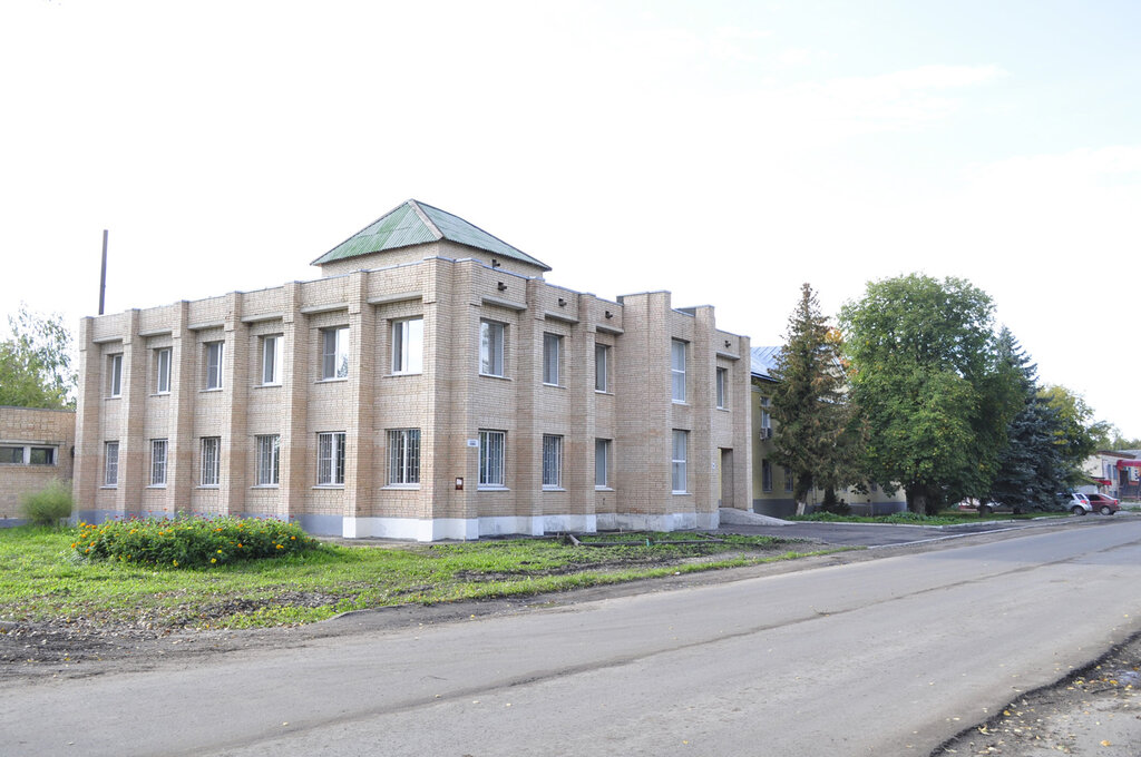 Рязанская область поселок чучково фото