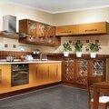 Кухни Анонс, Изготовление шкафа-купе в Шарканском районе
