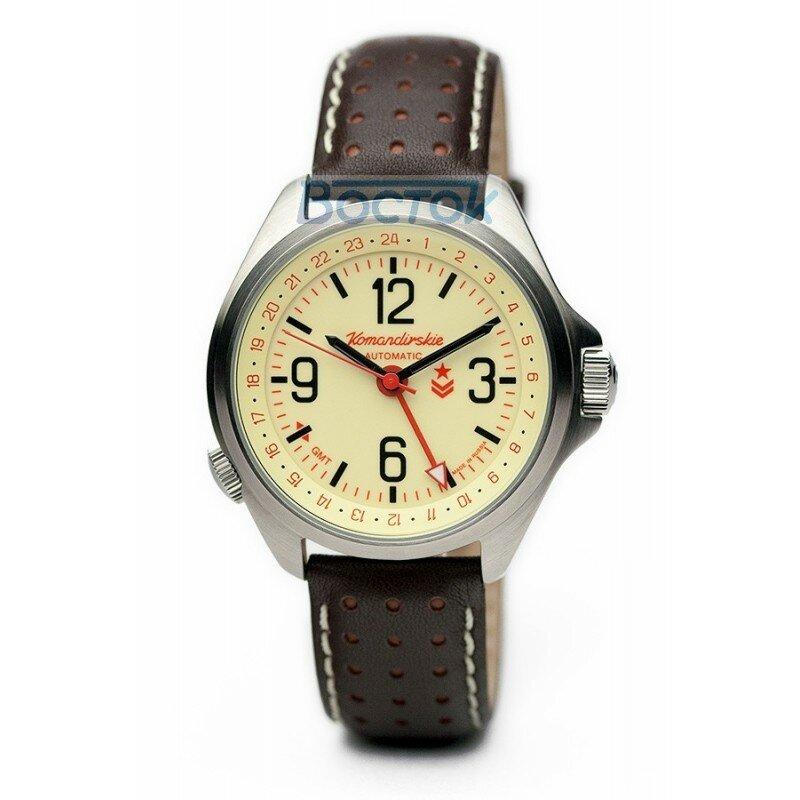 Омск продать часы углича стоимость часы
