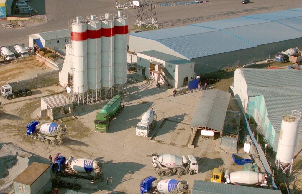 Атлант бетон москва отзывы завод производства бетона цена