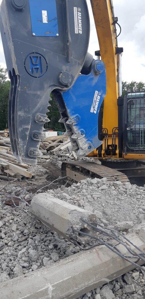Экс бетон во сне цементный раствор видеть