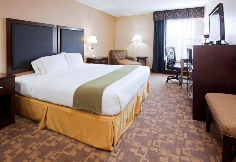 Country Inn & Suites by Radisson, Dunn, Nc
