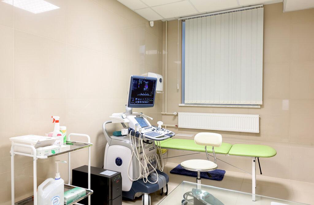 нового клиника сулан мед фото клиники она всегда