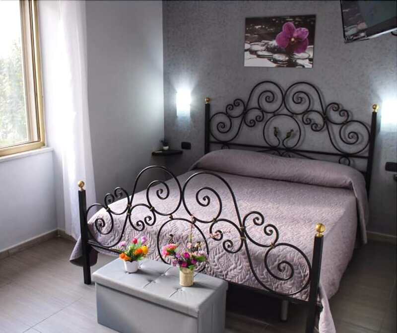 Bed & Breakfast La Primavera