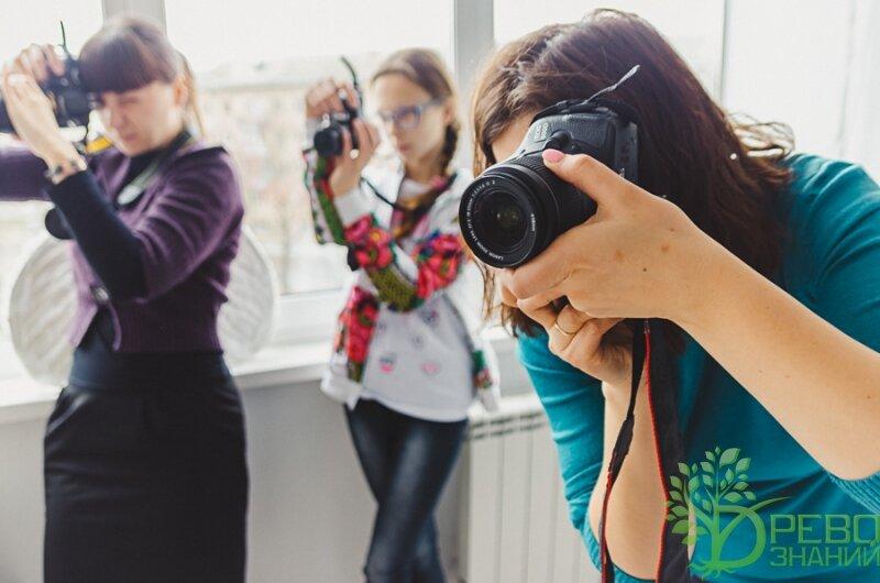 зарядье березовая курсы фотографии саратов собрать всю