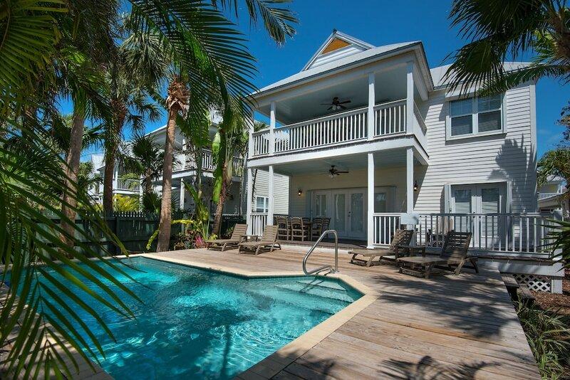 Hawk'S Cay Resort