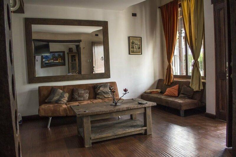 Dream Villas Antigua