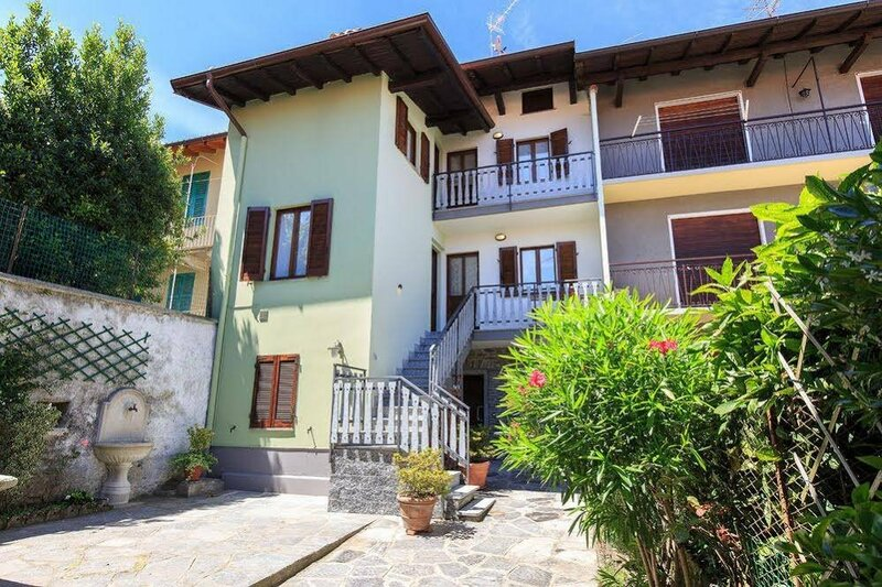 Impero House Rent - Dolce Casa