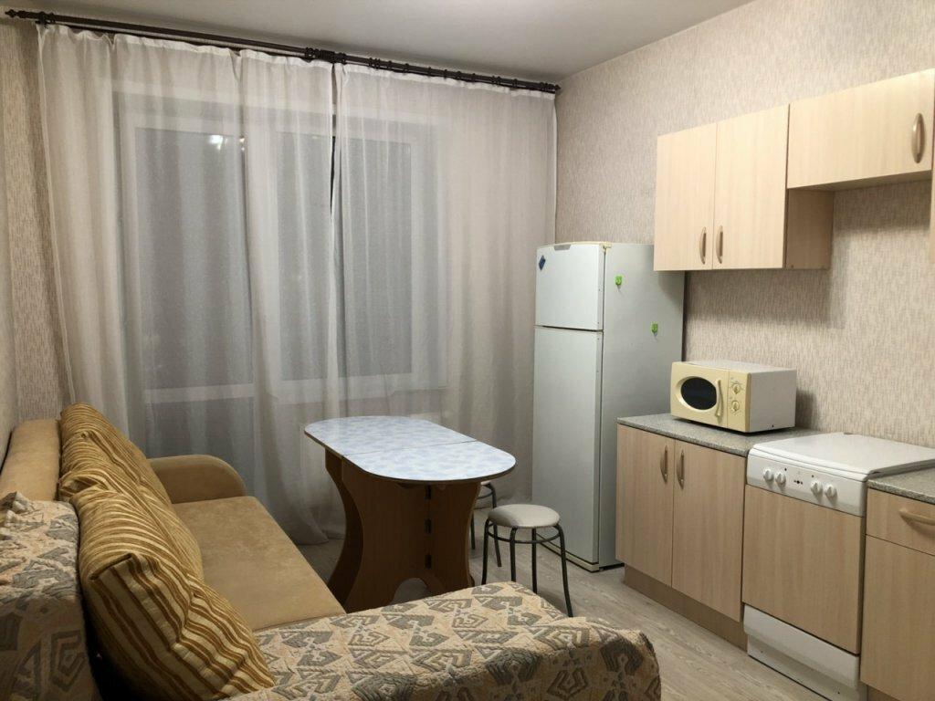 квартиры в иркутске аренда с фото позволяют отправиться