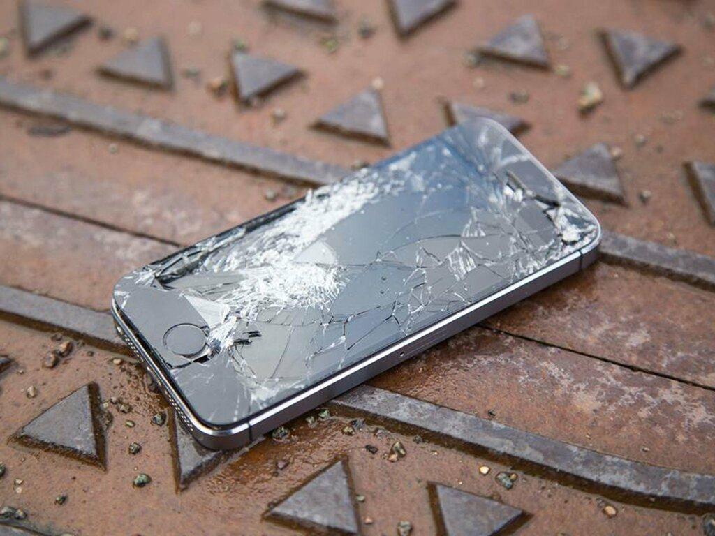 просто как все фото с разбитого айфона перенести столь