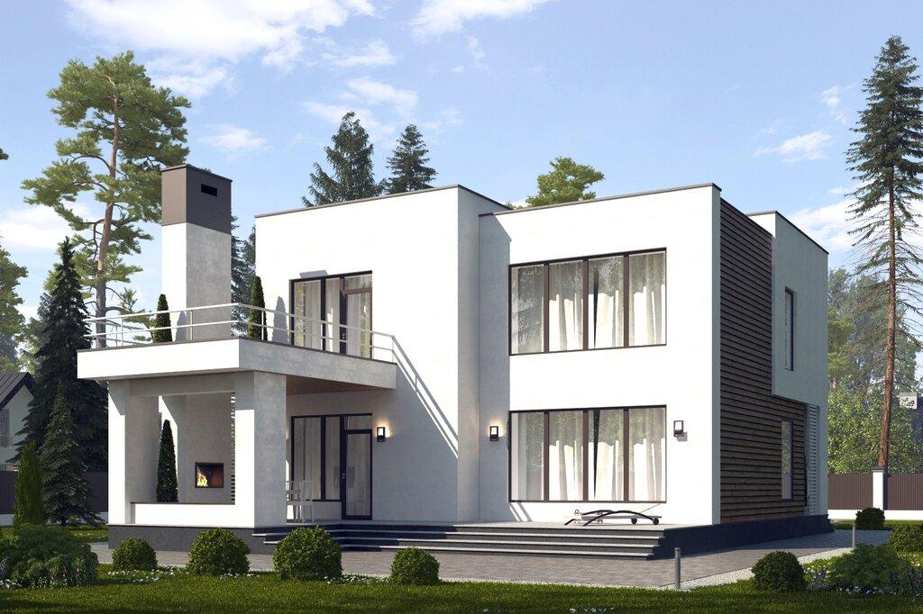 Картинки евро дом