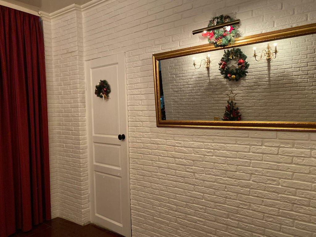 банкетный зал — Кекс — Екатеринбург, фото №2