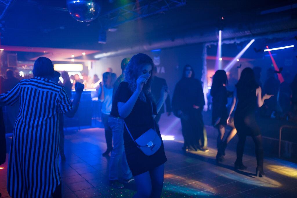 Ночные клубы город гагарин балкон для ночных клубов
