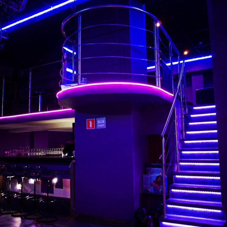 Ночной клуб в москве на карте название ночного клуба
