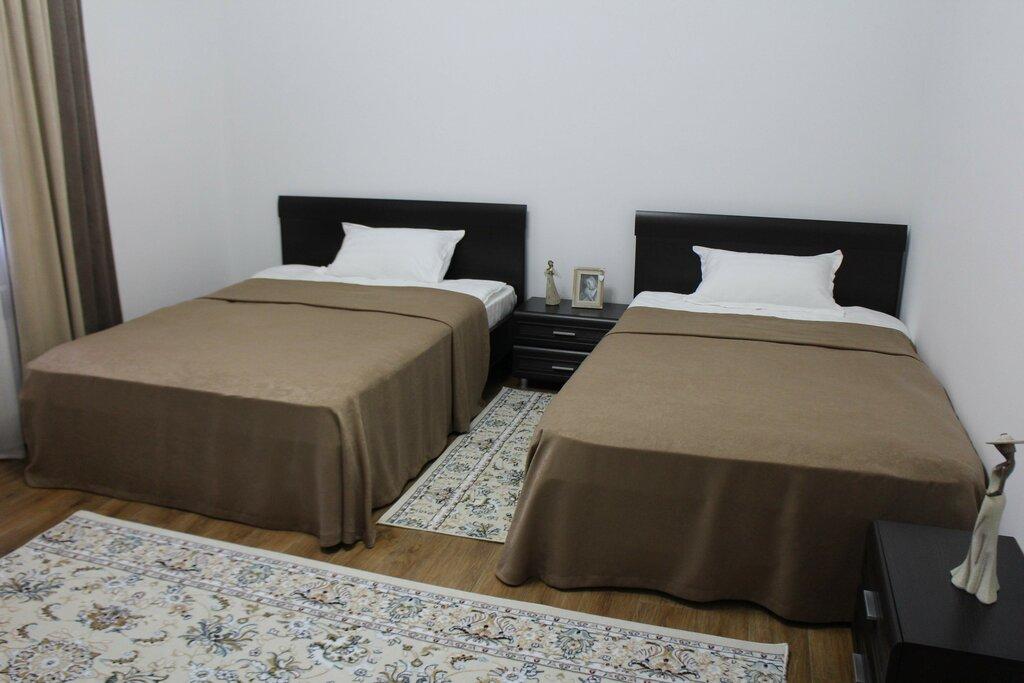 гостиница — Welcome — Талдыкорган, фото №1