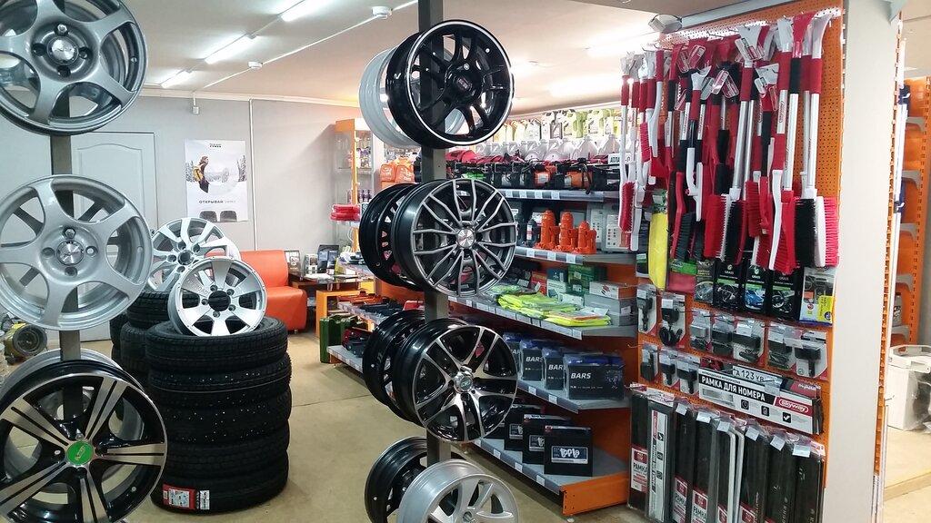 внешний уголок колесо сибирь магазин фото тефтели