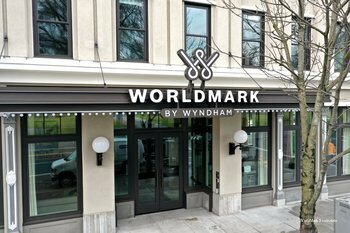 Worldmark Scottsdale