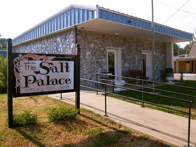 Mill Creek Ranch Resort