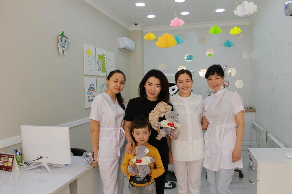 Похудение клиника астана