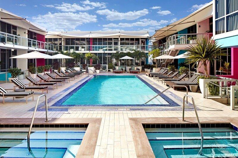 Indura Beach & Golf Resort, Curio Collection by Hilton