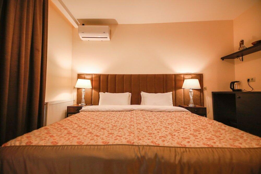 гостиница — Elea Old Tbilisi — Тбилиси, фото №2