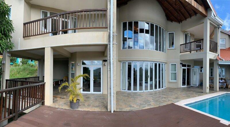Villa Xona