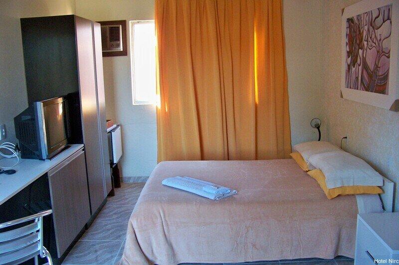 Hotel Niro