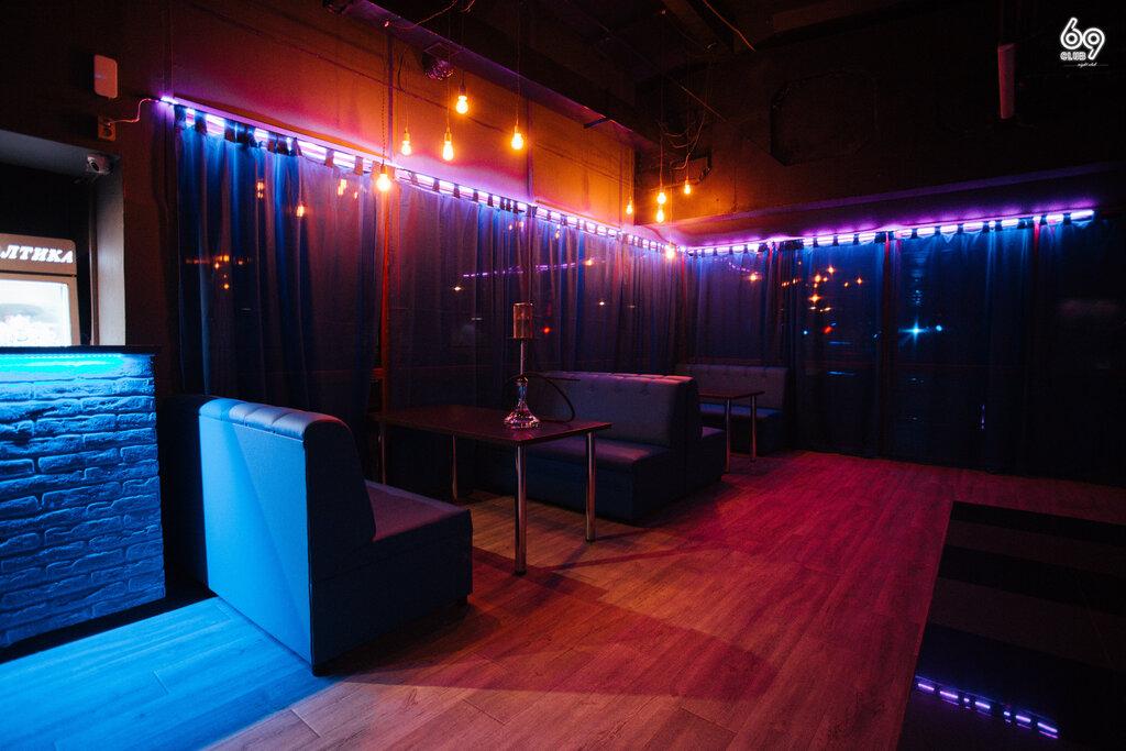 Клубы в улан удэ ночные бесплатный репертуар ночных клубов