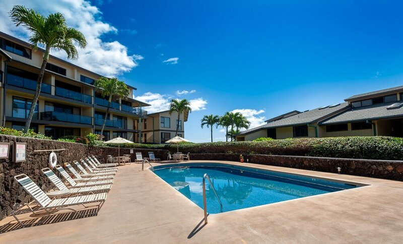 Kauai Makahuena 4-301 by Coldwell Banker Island Vacations