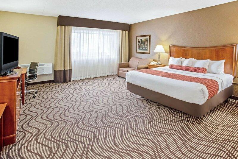 La Quinta Inn & Suites by Wyndham Minneapolis-Minnetonka