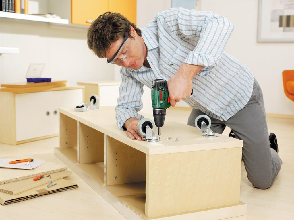 Открытки разных, производство мебели смешные картинки