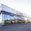 АСПЭК-Центр, официальный дилер Toyota, Ремонт авто в Ленинском районе