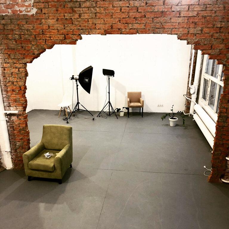 поселке студии для фото в москве аренда вас завалялось