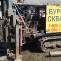 Бурение скважин, Монтаж водоснабжения и канализации в Борисоглебске