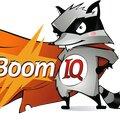 Центр развития и подготовки детей BoomIQ, Занятия с логопедом в Городском округе Стерлитамак