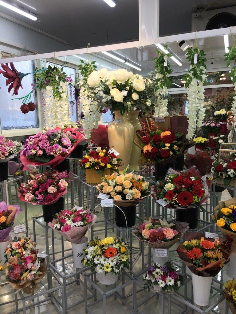 Доставка мужских, магазин цветов спб с доставка