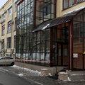 Оконный Континент, Остекление балконов и лоджий в Стризнево