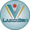 LaserBro, Разное в Кольчугино