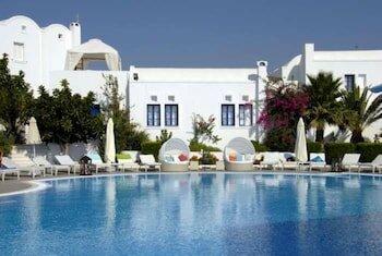 Hotel Imperial Med & SPA
