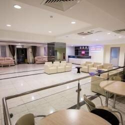 гостиница — Hayat — Елабуга, фото №7
