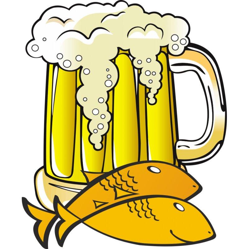 Января татьянин, приколы про разливное пиво картинки