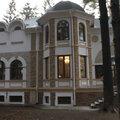 Сателс, Остекление балконов и лоджий в Рязани