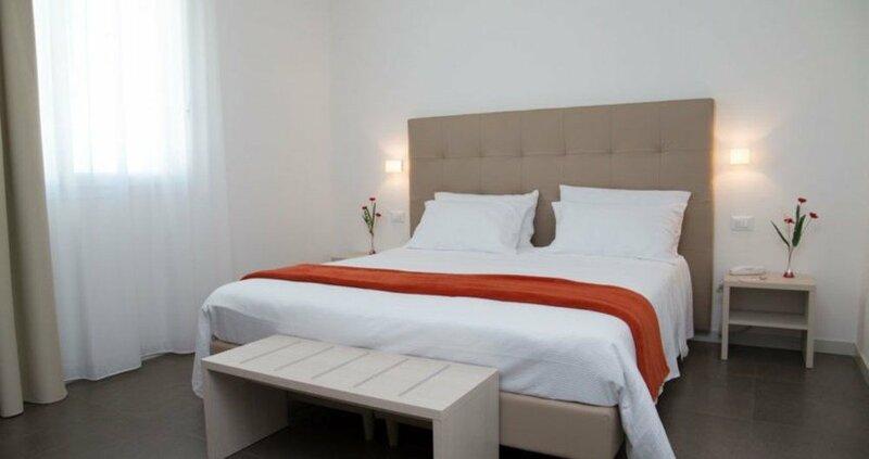 Hotel Grel