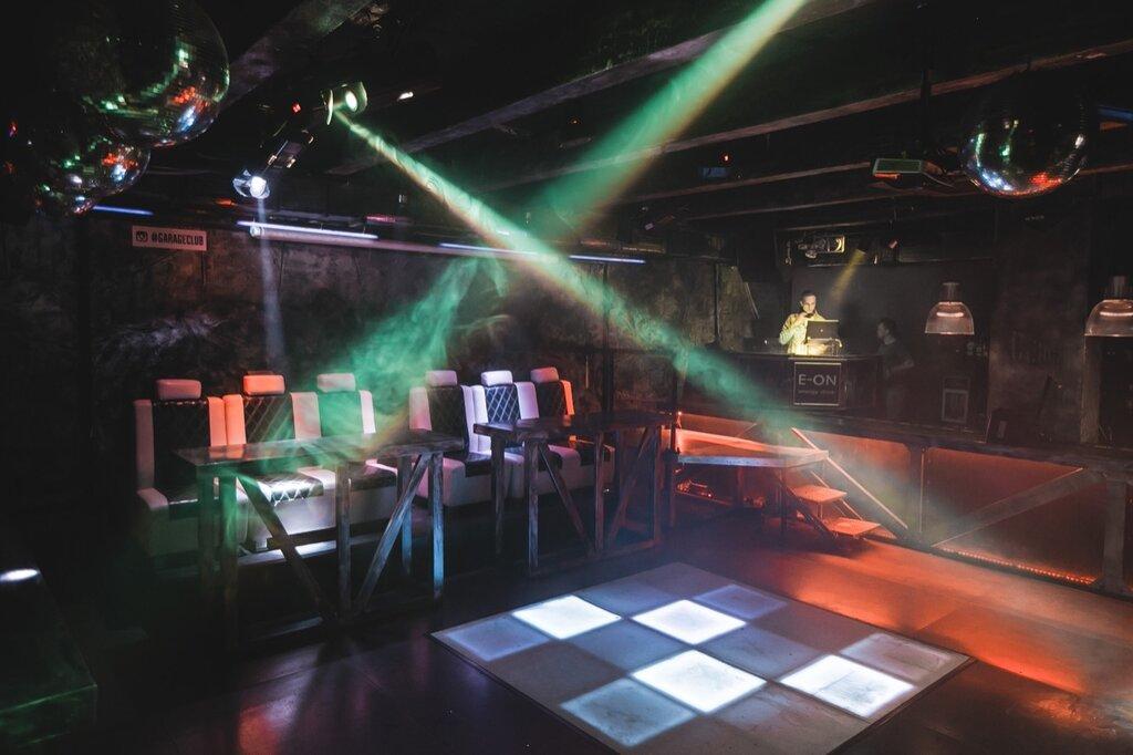 Адрес ночной клуб гараж клуб в тюмени для мужчин